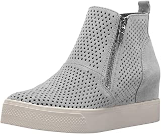 Amazon Para MujerY esBotas Zapatos Complementos OkXiPZuT