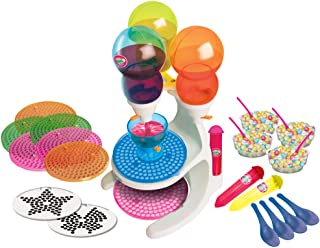 Best dippin dots maker Reviews