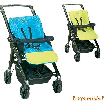 Amazon.es: jane kids zone - Carritos, sillas de paseo y ...