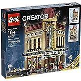 Lego Creator Expert 10232 - Costruzioni, il palazzo del cinema