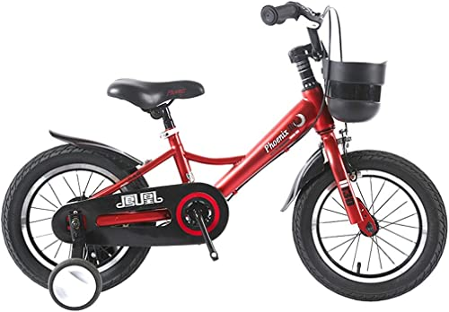 comprar descuentos Bicicleta Bicicleta Bicicleta al Aire Libre para Niños Bicicleta para Niños en Interiores Bicicleta para Niños pequeños Scooter para Niños Viaje en Carro de Herramientas Bicicleta Bonita para Niños  sin mínimo