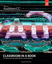 Best adobe audition buy Reviews