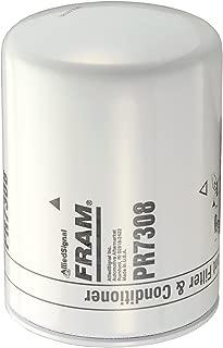 FRAM PR11081 Spin-On Coolant Filter