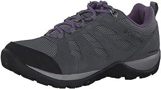 حذاء المشي ريدموند في 2 المقاوم للماء للنساء من كولومبيا