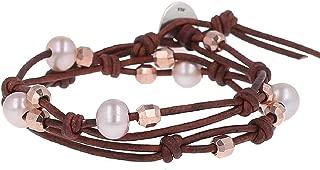 Best chan luu bracelet materials Reviews