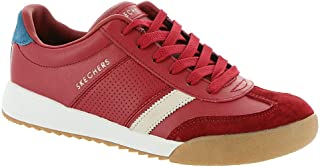Skechers Street Women's Zinger-Retro Rockers
