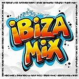 C'est la vie (DJ Ross & Alessandro Viale Remix)