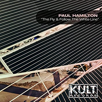 Kult Records Presents: The Fly & Follow the White Line