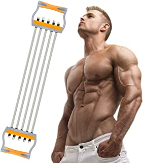 Best tko chest expander Reviews