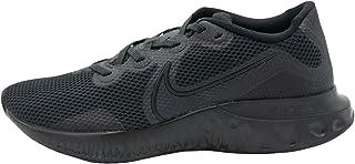 Nike Ck6357-010, Sneaker Uomo