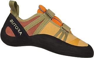Best butora acro climbing shoes Reviews