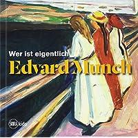 Meet Edvard Munch