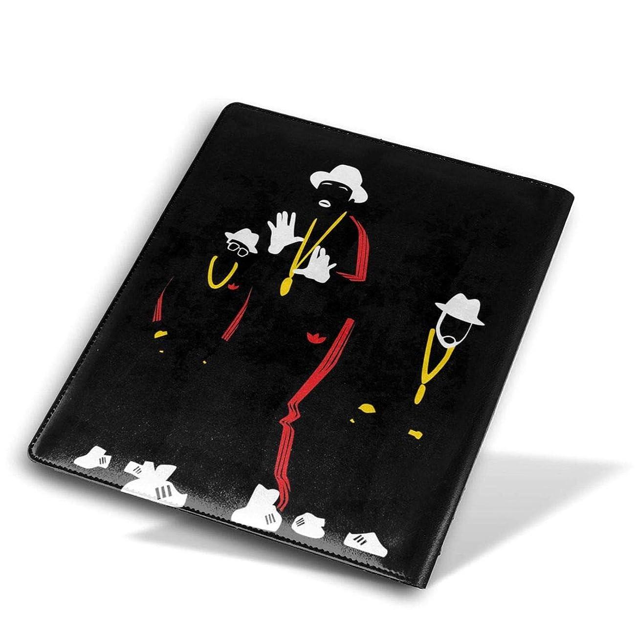 医学セットアップごみストリートダンスヒップホップ Book Cove ノートカバー ブックカバー 本カバー おしゃれ 文庫本カバー PUレザー ファイル オフィス用品 読書 日記 収納入れ 機能性 耐久性 個性 子供 大人 読書 資料 雑貨 収納入れ メモ帳カバー プレゼント 贈り物