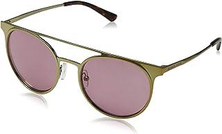 نظارة شمسية من مايكل كورس للنساء