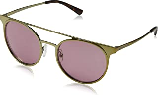 Michael Kors Sunglasse for Women