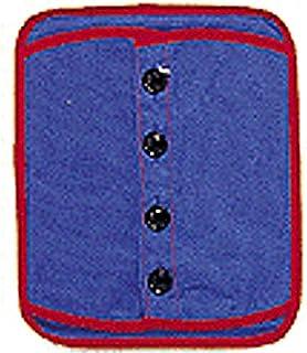 Children's Factory Button Board Classroom Furniture (CF361-303)