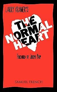 Best normal heart online Reviews