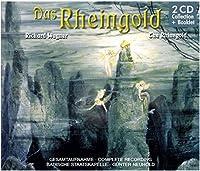 Wagner/ Rhinegold