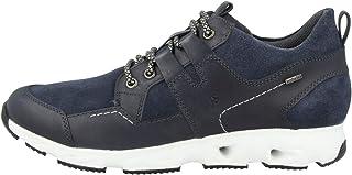 Josef Seibel Herren Noah 50 Sneaker