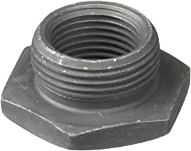 Genuine Nissan 20607-P6500 Exhaust Manifold Nut