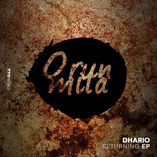 Dhario