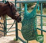 PORTOVERDE CVA509A20A Red para alimentación de caballo Bolsillo Nivel Start - 15Kg