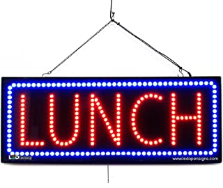 Best office closed for lunch sign Reviews