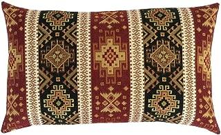 20x20 kilim pillows