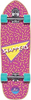 YOW Snappers 32.5