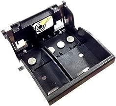 Colour-Store Refurbished for Kodak Series 30 Printhead Printer Print Head ESP 2150, ESP 2170, ESP 3.2, ESP C310- 120 Day Warranty