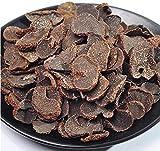 Dried Black Truffles, Premium Grade (1oz) Sliced...
