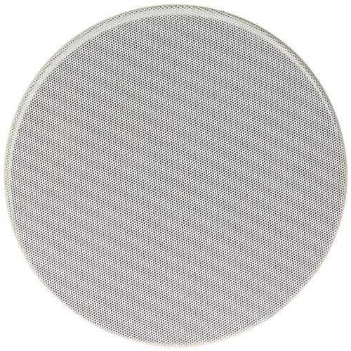 "JBL Arena 6.5"" In-Ceiling Speaker"