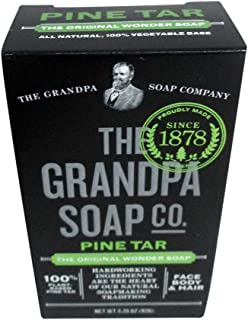 Best pine oil soap Reviews
