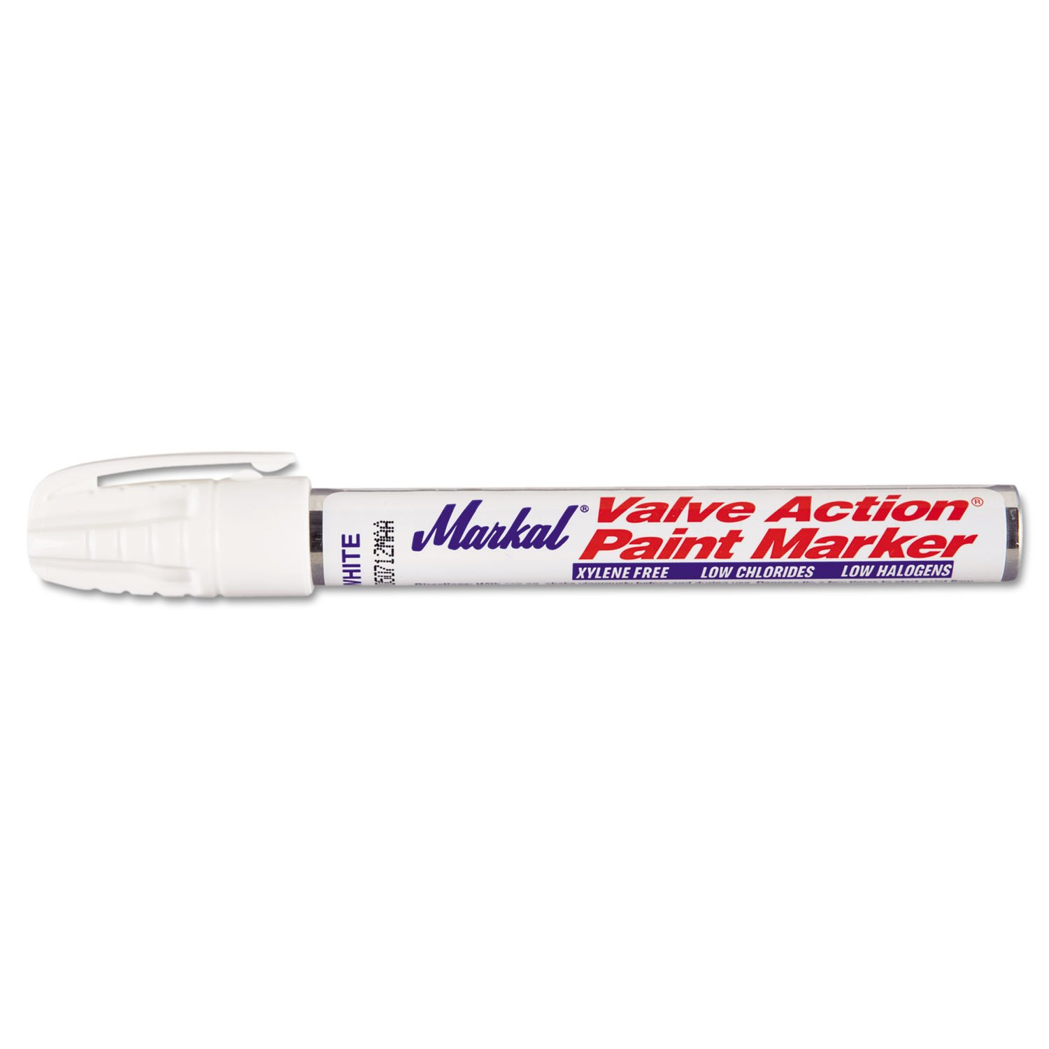 Markal Valve Action Paint Markers SEPTLS43497050 97050