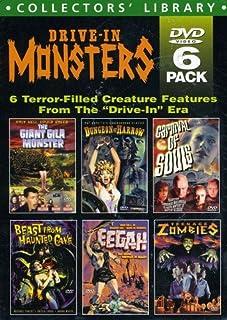 Zombie Movies Ranker