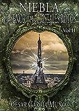 Niebla y el Señor de los Cristales Rotos. Volumen 2