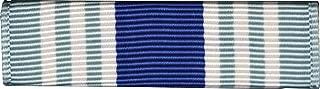 overseas long tour ribbon