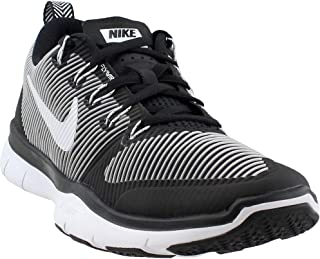 Nike Men's Free Train Versatility Running Shoes