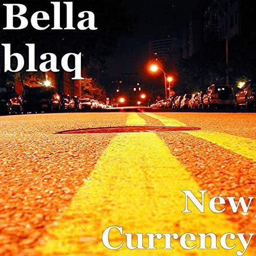 Bella Blaq