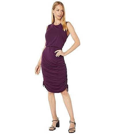 Calvin Klein Rayon Dress
