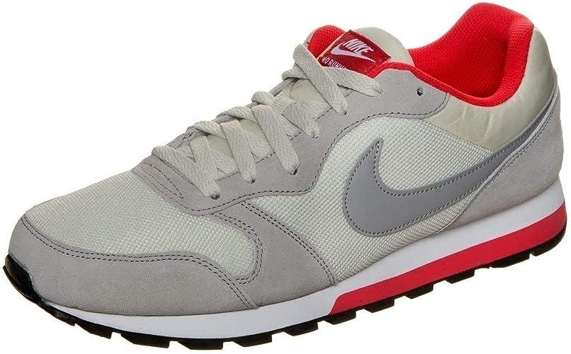 Nike MD courirner 2, Chaussures de FonctionneHommest Homme