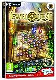 Jewel Quest Heritage (PC CD) [Edizione: Regno Unito]
