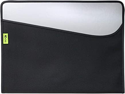 GeChic 13.3-inch Double Layer Sleeve Bag for On-Lap 1305H Portable Monitor, Laptop (ASUS Zenbook/MacBook/MacBook Pro)
