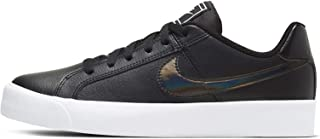 Nike Court Royale Ac, Women's Athletic & Outdoor Shoes