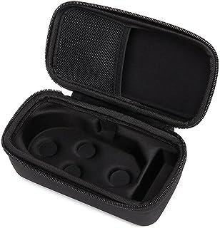 حقيبة تخزين إيفا لـ Logitech G903/G900 Mouse حقيبة تخزين محمولة للسفر مقاومة للصدمات والسقوط