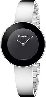 Calvin Klein - Women's Watch K7N23C41