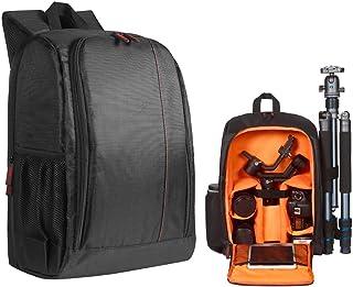 Mochila para DJI Ronin SC estabilizador y accesorios, impermeable