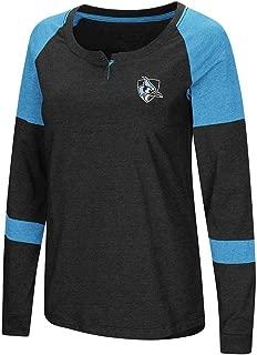 Best blue jays raglan t shirt Reviews