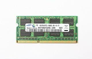 Samsung M471B5273CH0-CH9 4gb Ddr3 1333mhz Pc3-10600 204-Pin Non-Ecc