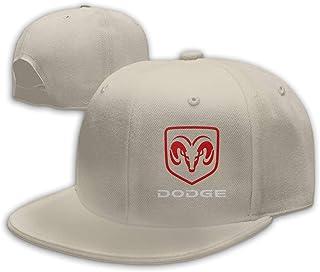 c7491f6f3 Amazon.com: Browns - Bucket Hats / Hats & Caps: Clothing, Shoes ...